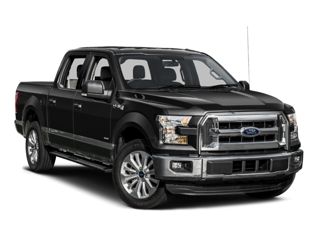 new 2015 ford f 150 f150 4x4 crew crew cab pickup in pittsburgh 11079 allegheny ford truck sales. Black Bedroom Furniture Sets. Home Design Ideas